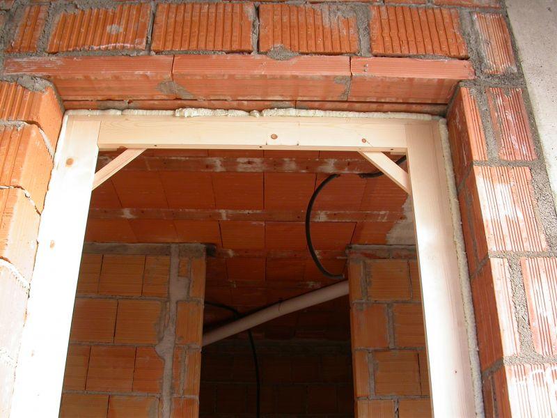 Molteni carlo c snc - Isolante per finestre ...