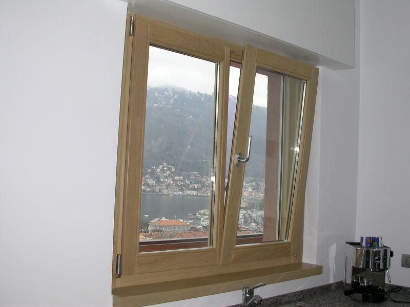 Portoncini - Aeratore termico per finestra ...